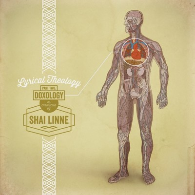 Medium shai linne lyrical theology part 2 cover 600x600