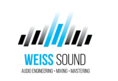 Thumb weiss sound white