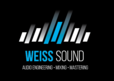 Thumb weiss sound black